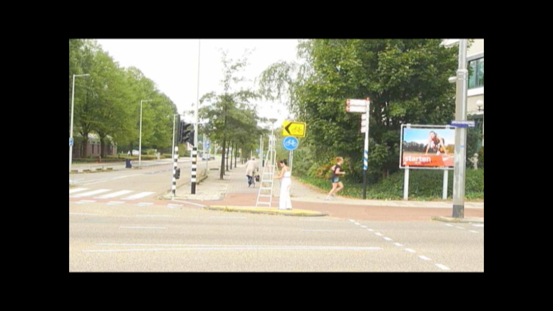 Screen Shot 2013-11-08 at 5.11.08 PM