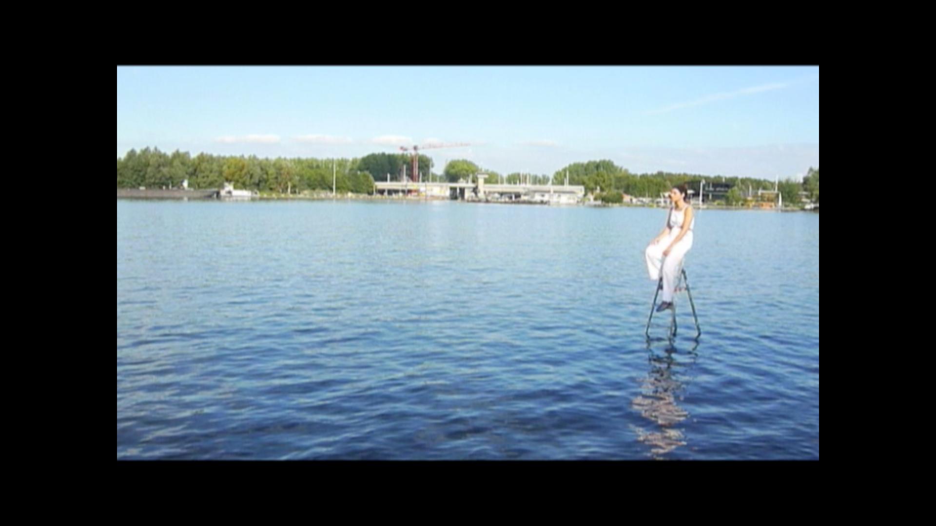 Screen Shot 2013-11-08 at 5.38.17 PM