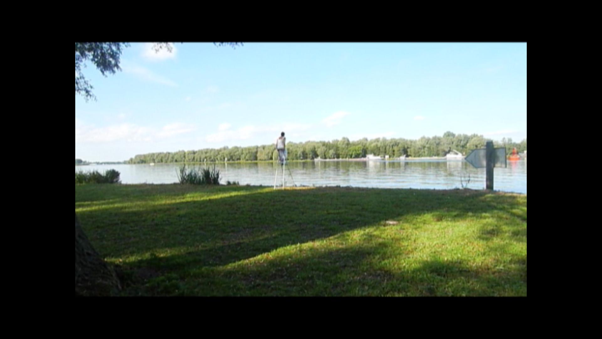 Screen Shot 2013-11-08 at 5.39.41 PM