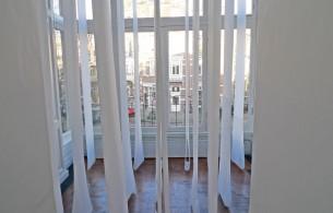 Meer info  Locatie: SBK Amsterdam Zuid Galerie 59, Van Eeghenstraat 59, 1071 EW Amsterdam Duur: 25 januari - 22 februari 2015 open wo t/m za van 11-18 u en zo van 11-17 u